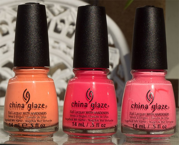 China-Glaze-Sunsational-Neons-3