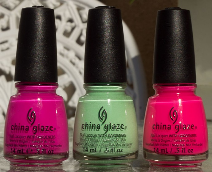 China-Glaze-Sunsational-Neons-4