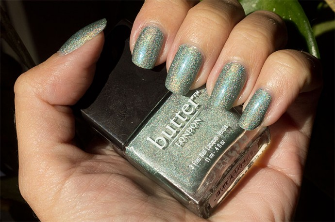 butterlondon-fishwife-1