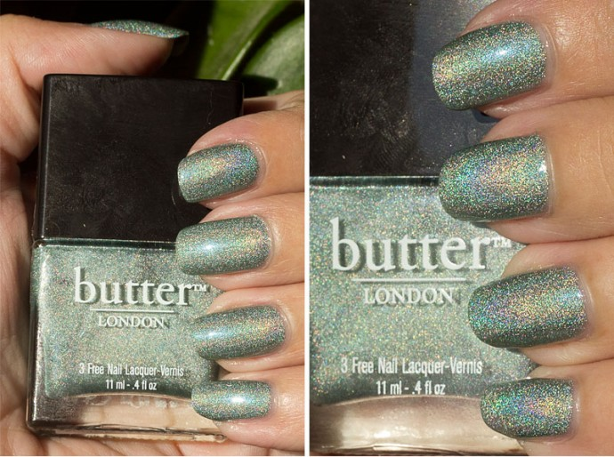 butterlondon-fishwife-3
