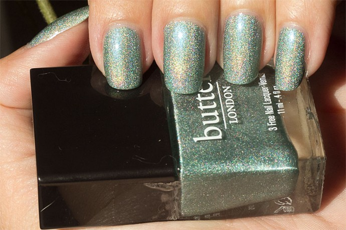 butterlondon-fishwife-5