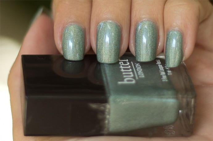 butterlondon-fishwife-6