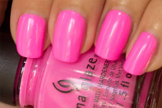 chinaglaze-bottomsup-2