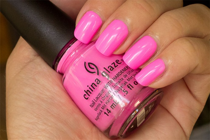 chinaglaze-bottomsup-3