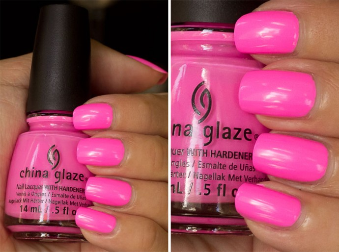 chinaglaze-bottomsup-4