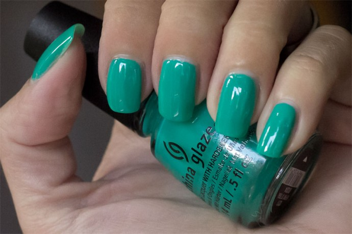 chinaglaze-keepinitteal-1