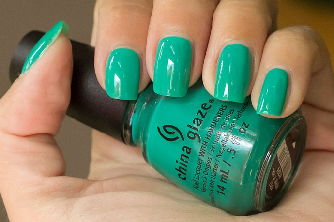 chinaglaze-keepinitteal-2