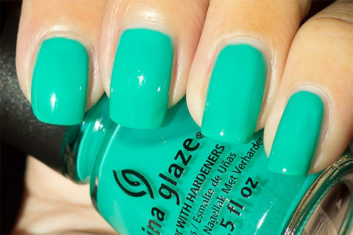 chinaglaze-keepinitteal-3