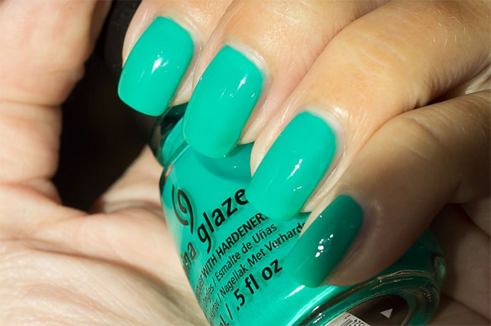 chinaglaze-keepinitteal-4