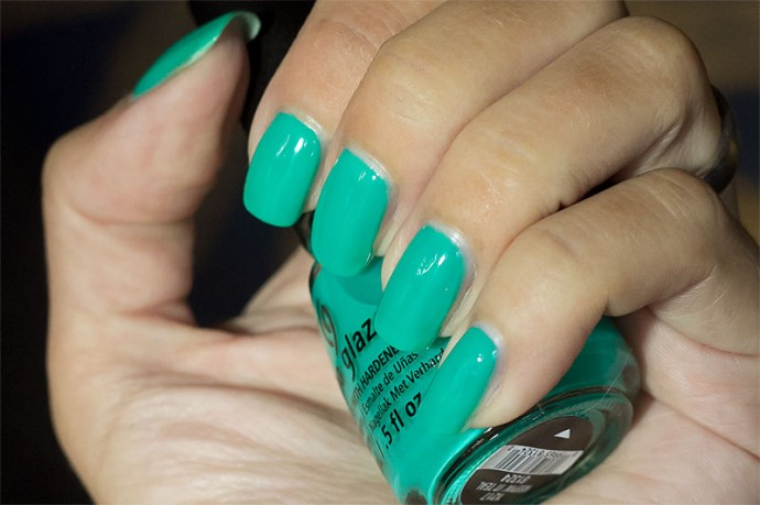 chinaglaze-keepinitteal-5