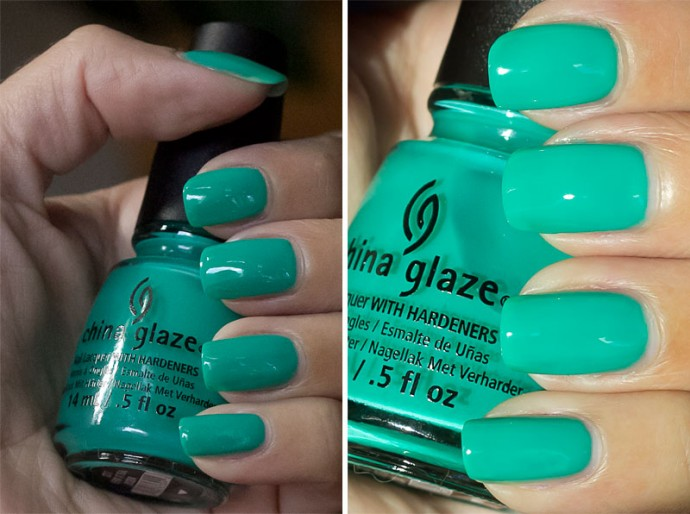 chinaglaze-keepinitteal-6