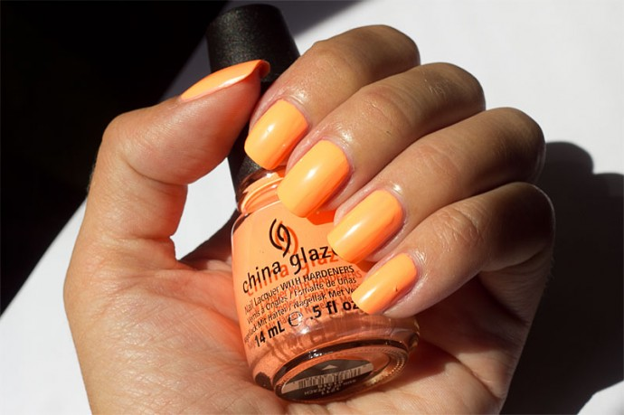 chinaglaze-sunofapeach-5