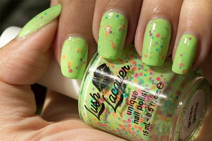 lushlaquer-greengenie-4