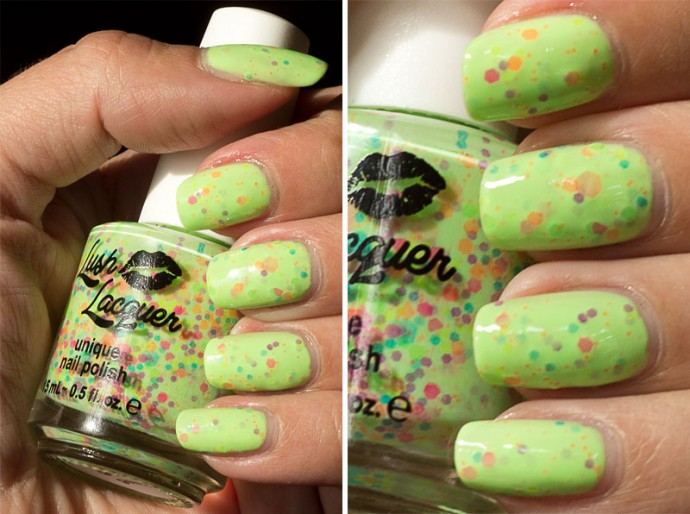 lushlaquer-greengenie-5