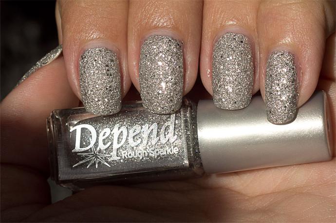 depend-2066-2