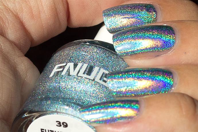 fnug-futuristica-3