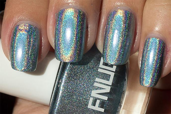 fnug-futuristica-5
