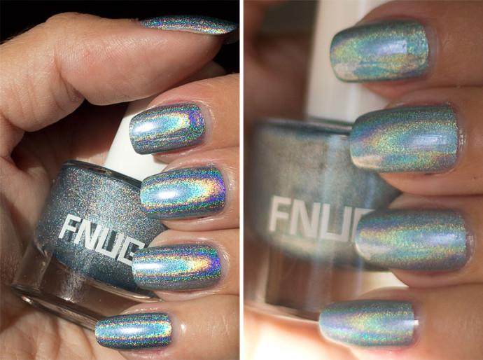 fnug-futuristica-6
