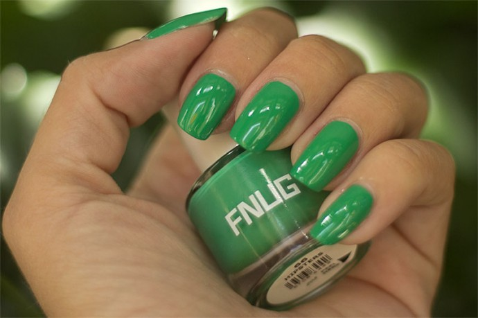 fnug-hipsters-1