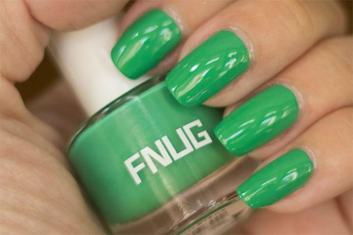 fnug-hipsters-3