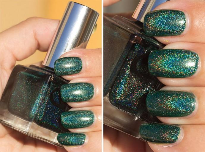 glittergal-tealgreen-3