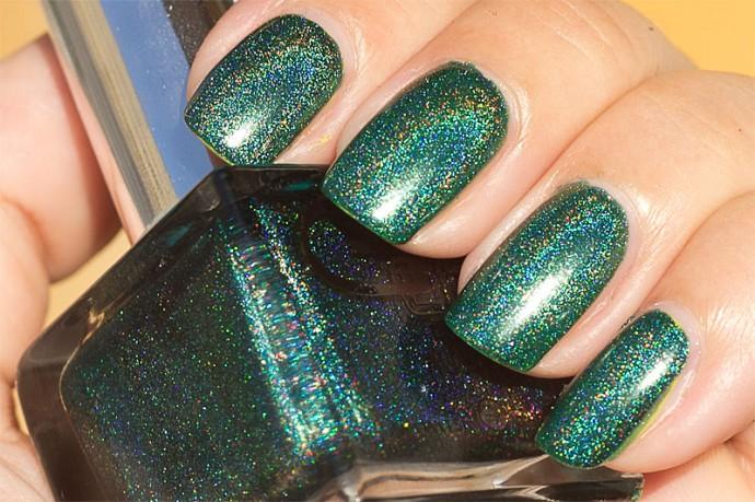 glittergal-tealgreen-4