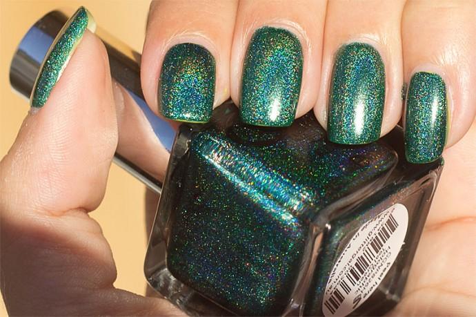 glittergal-tealgreen-5