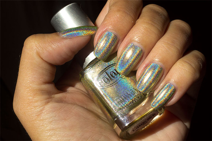 colorclub-kismet-1