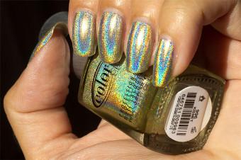 colorclub-kismet-3
