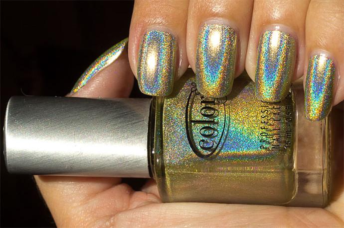 colorclub-kismet-5