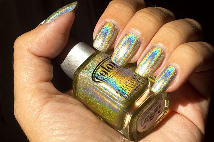 colorclub-kismet-7