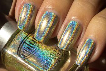 colorclub-kismet-8