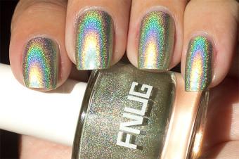 fnug-fantastica-4