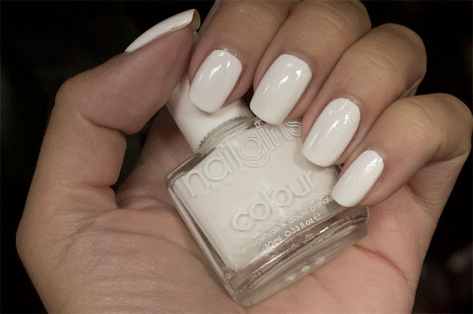 nailgirls-snowwhite-1