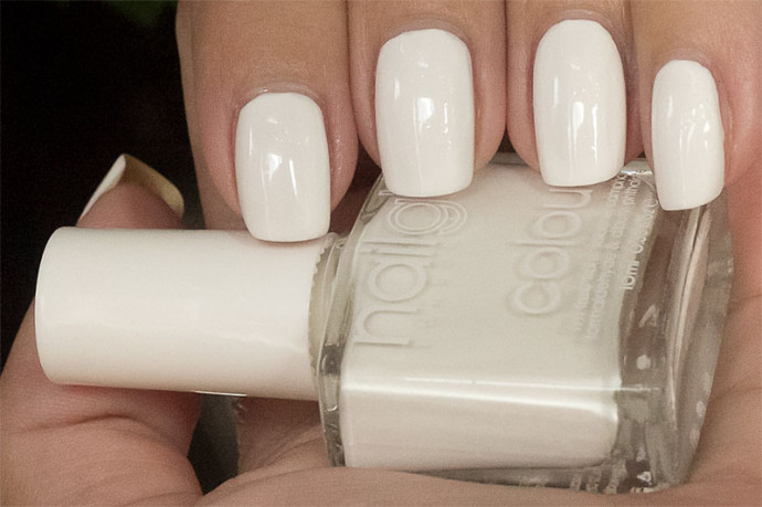 nailgirls-snowwhite-2