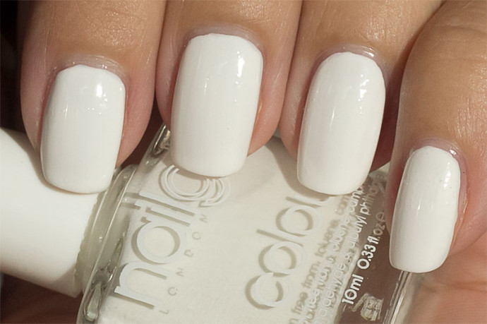 nailgirls-snowwhite-4