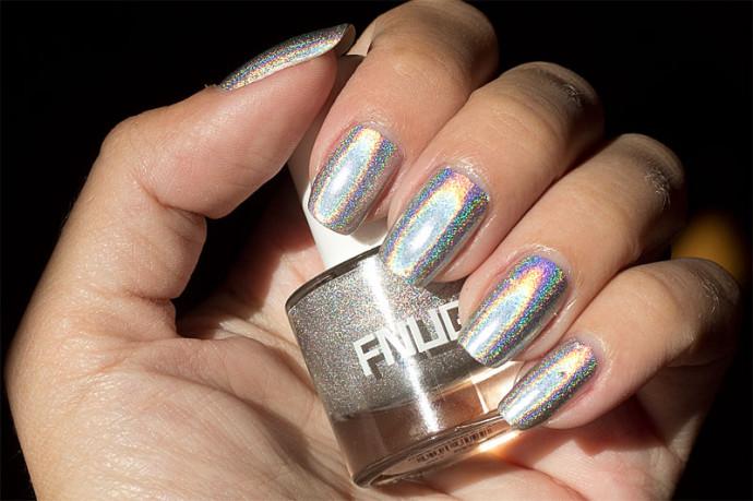 fnug-psychedelic-1
