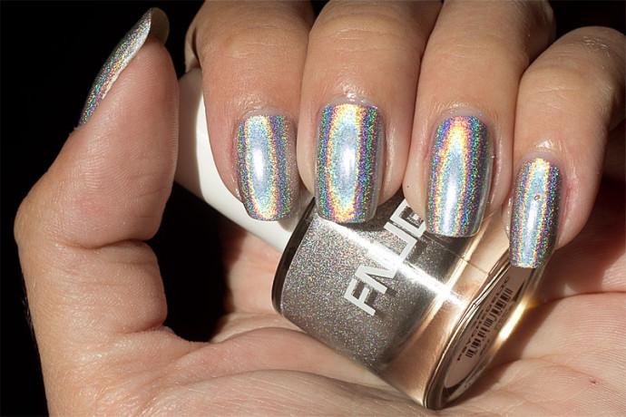 fnug-psychedelic-2