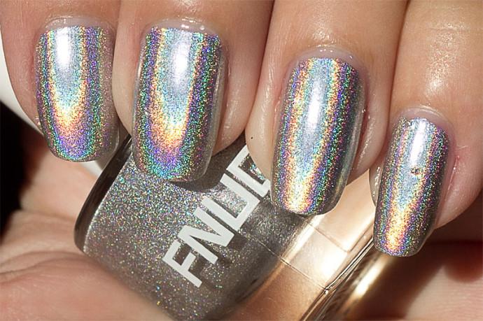 fnug-psychedelic-3