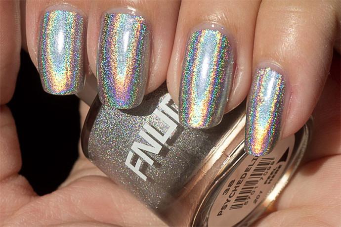 fnug-psychedelic-4