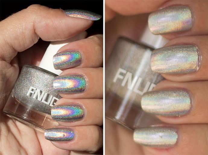 fnug-psychedelic-5