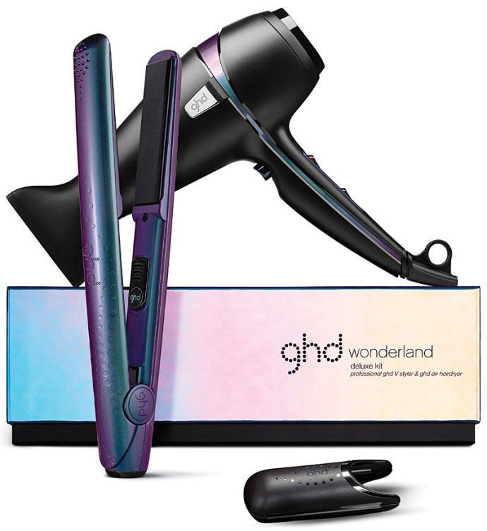 ghd-Wonderland-Deluxe-kit