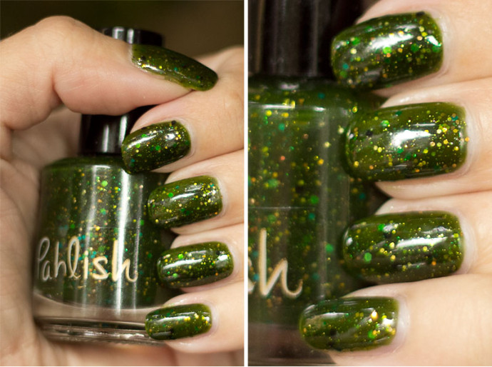 pahlish-creepycabbage-5