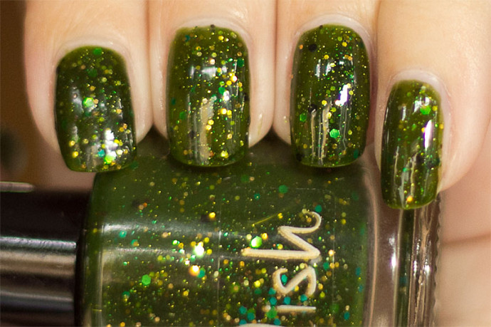 pahlish-creepycabbage-6