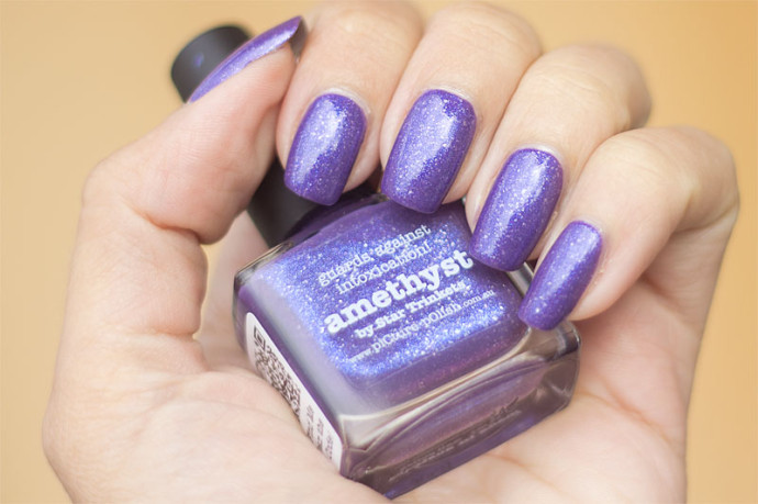 picturepolish-amethyst-1