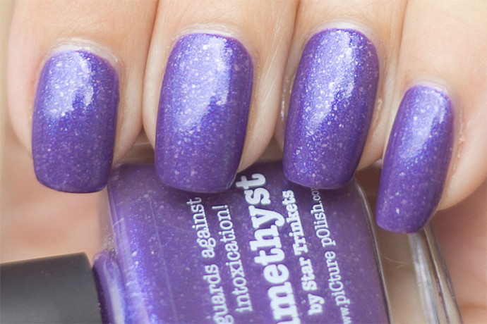 picturepolish-amethyst-2