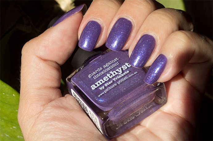 picturepolish-amethyst-3