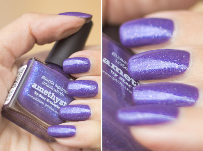 picturepolish-amethyst-4