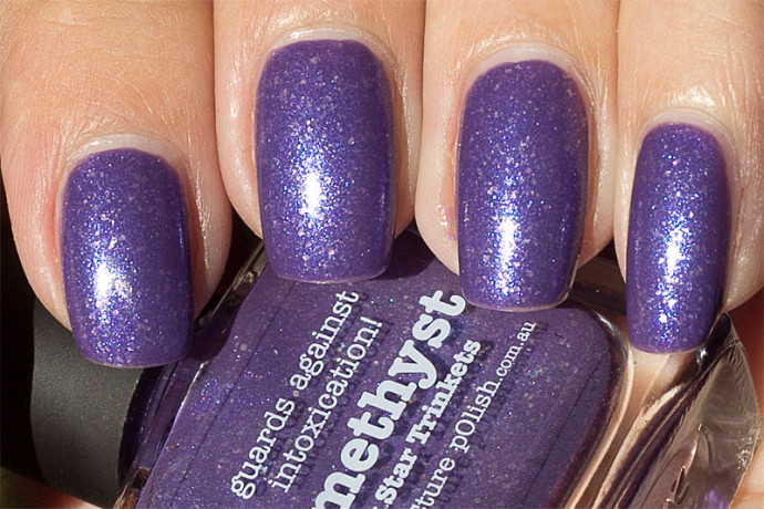 picturepolish-amethyst-5