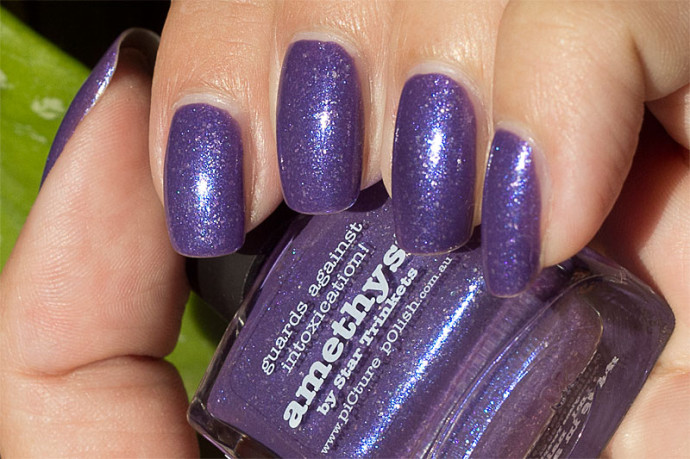 picturepolish-amethyst-6